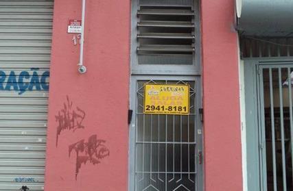 Sala Comercial para Alugar, Vila Carrão