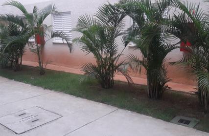 Apartamento para Venda, Jardim Nélia