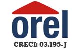 Orel Imobiliária