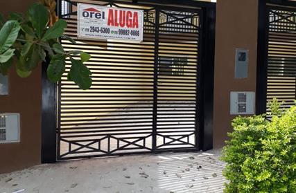 Sobrado para Alugar, Jardim Matarazzo