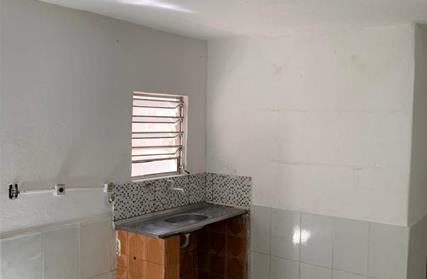 Casa Térrea para Alugar, Ermelino Matarazzo