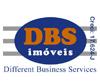 Banner DBS Imóveis