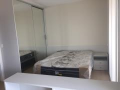 Flat para Alugar, Jardim Anália Franco