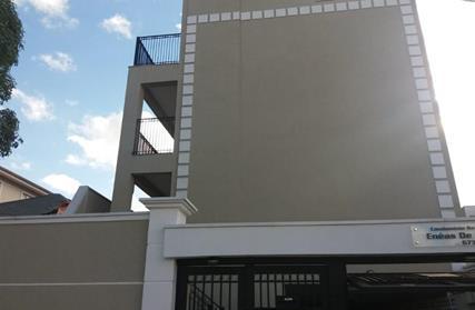 Apartamento Duplex para Venda, Vila Matilde