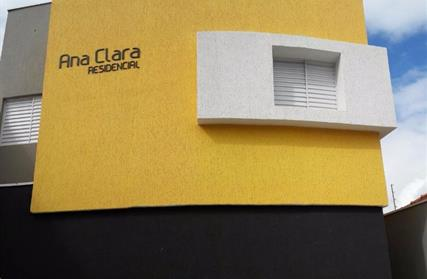 Condomínio Fechado para Venda, Vila Mendes