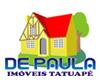 Banner De Paula Imóveis Tatuapé Ltda - EPP