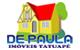 Imobiliária De Paula Imóveis Tatuapé Ltda - EPP