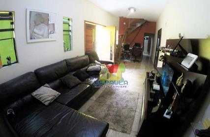 Sobrado / Casa para Venda, Vila Nova Curuçá