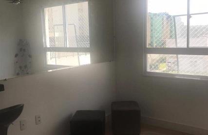 Apartamento para Venda, Jardim América da Penha