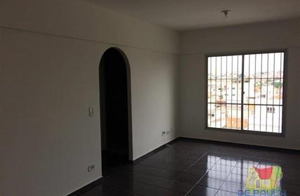Apartamento para Alugar, Vila Marieta (ZL)