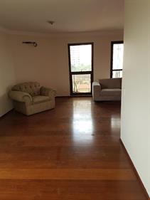 Apartamento para Alugar, Chácara Santo Antônio (ZL)