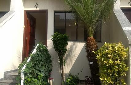 Condomínio Fechado para Alugar, Vila Bela