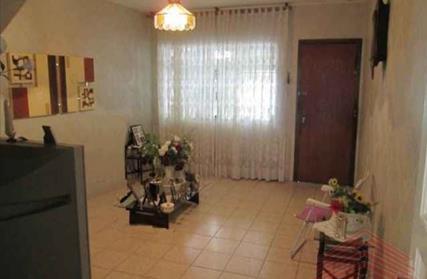 14eb4ed6c Casas Mooca à Venda, Zona Leste, São Paulo, SP
