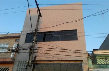 Galpão / Salão para Alugar, Jardim Grimaldi