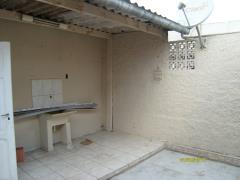 Sobrado / Casa para Alugar, Vila Nhocune