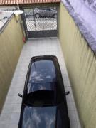 Sobrado / Casa para Venda, Vila Nhocune