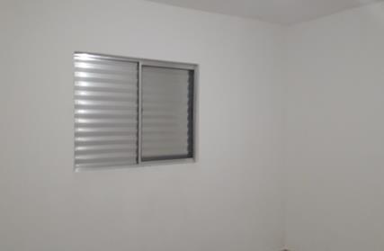 Casa Térrea para Alugar, Jardim Fernandes