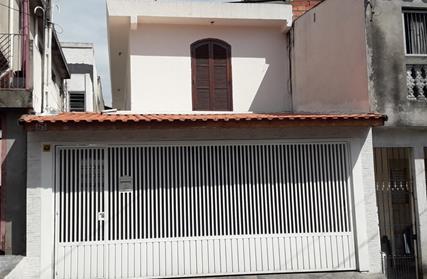 Sobrado para Venda, Jardim Marília
