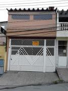 Sobrado / Casa para Venda, Jardim Marília