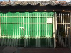 Casa Térrea para Venda, Parque Maria Luiza