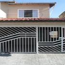 Sobrado / Casa para Venda, Jardim Hercilia