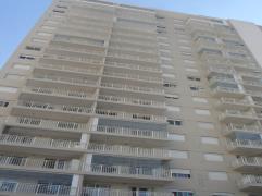 Apartamento para Venda, Jardim Santa Terezinha (ZL)