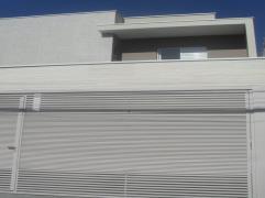Sobrado / Casa para Venda, Belenzinho