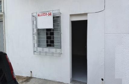 Ponto Comercial para Alugar, Vila Aricanduva