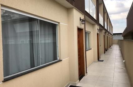 Condomínio Fechado para Venda, Jardim Vila Carrão