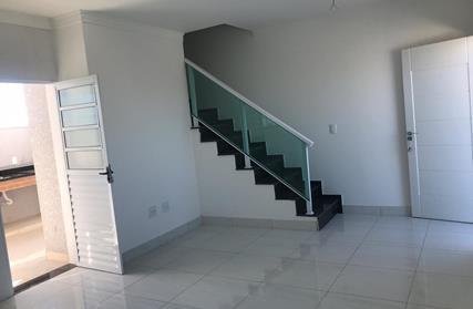 Apartamento Duplex para Venda, Cidade Patriarca