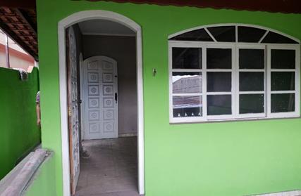 Sobrado para Venda, Vila Cardoso Franco