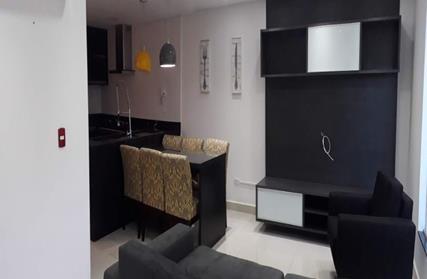 Condomínio Fechado para Venda, Vila Guilhermina