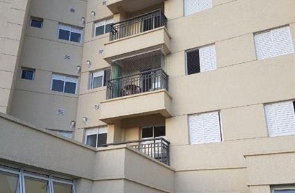 Apartamento para Alugar, Vila Tolstoi