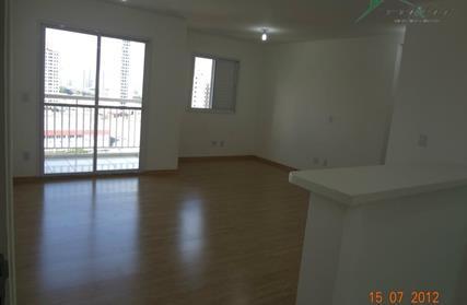 Apartamento para Alugar, Bresser