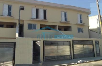 Casa Térrea para Venda, Jardim Artur Alvim