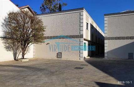 Condomínio Fechado para Venda, Vila Cisper