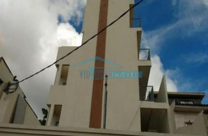 Kitnet / Loft para Venda, Cangaíba