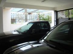 Sobrado / Casa - Vila S�o Geraldo- 389.000,00