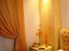 Apartamento - Vila Matilde- 320.000,00