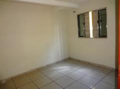 Casa Térrea - Parque Boturussu- 1.100,00