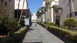 Apartamento - Jardim Penha- 230.000,00