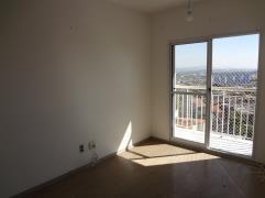 Apartamento - Jardim Castelo- 1.100,00