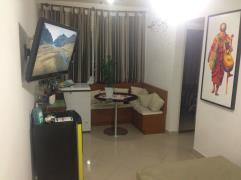 Apartamento - Tatuapé- 275.600,00