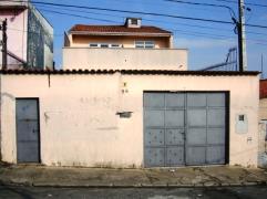 Prédio Comercial para Alugar, Jardim Penha