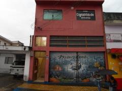 Sala Comercial - Jardim Adutora- 10.000,00