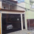 Sobrado / Casa para Alugar, Jardim Grimaldi