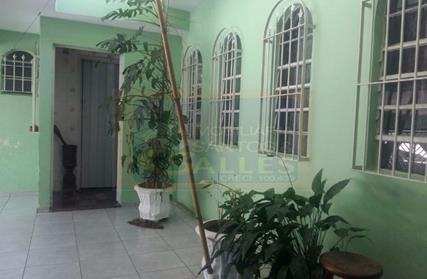 Sobrado para Venda, Jardim Planalto