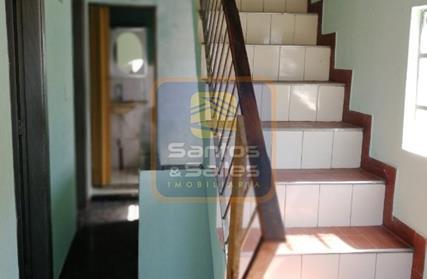 Casa Térrea para Alugar, Vila União (ZL)