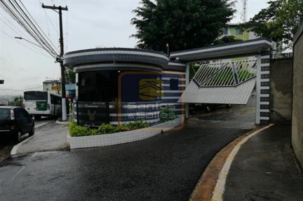 Apartamento para Alugar, Jardim Sapopemba