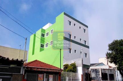 Apartamento para Alugar, Jardim Santa Adélia